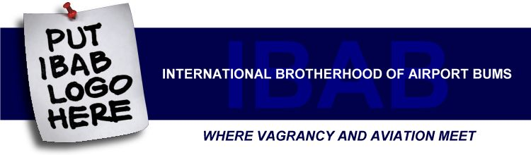 IBAB Banner
